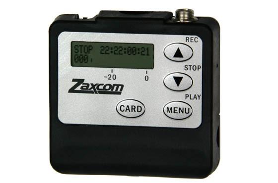 ZFR200
