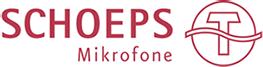 logo_logo