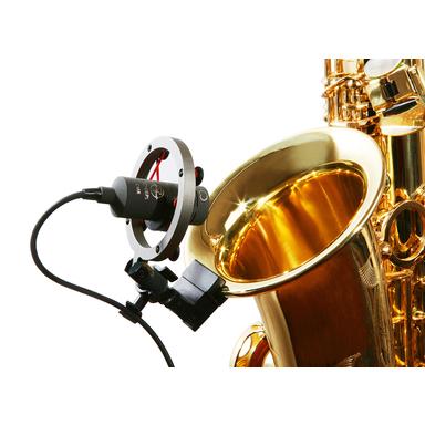 Adaptateurs pour instrument