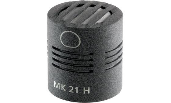 MK21H