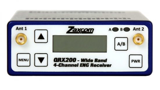 QRX200_Front2GI-1920_1080