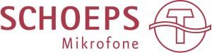 Logo marque Schoeps