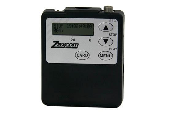 ZFR300