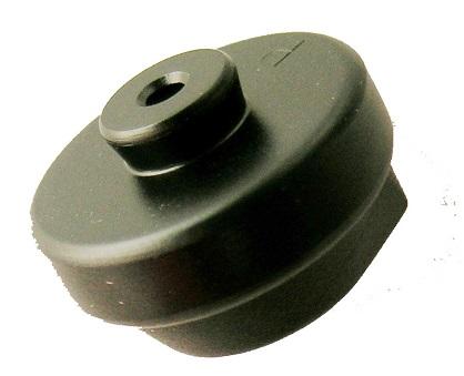 Speaker VT610