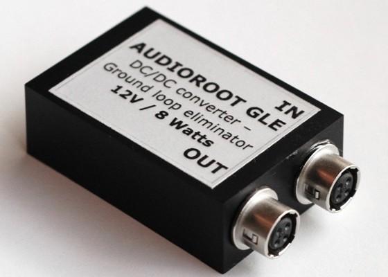 GLE-900x400px-893x400 (1)
