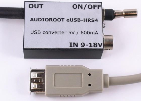 eUSB-HRS4-900x400px-893x400 (1)