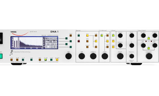 WEISS_DNA1_front-