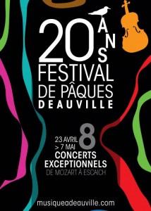 festival-paques-v2-2