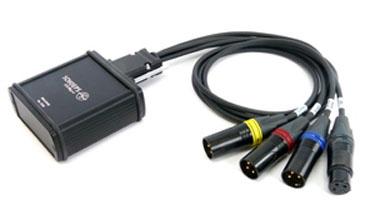 Mini-DA42_avec câble épanoui
