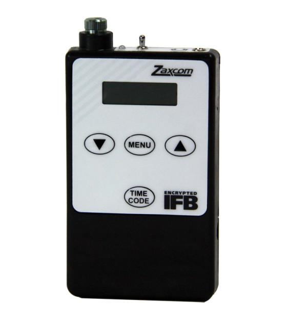 Zaxnet IFB