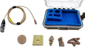 Accessoires VT401