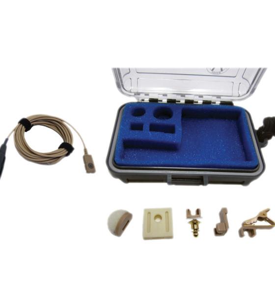 Accessoires VT500/VT506 series