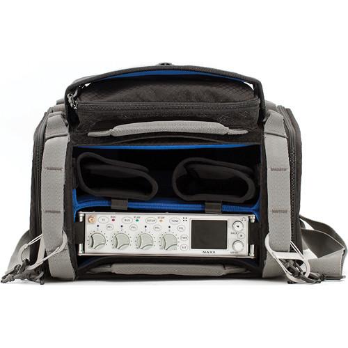 Sacoche Audio et Accessoires