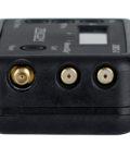 Zaxcom ZMT3-X Micro Dot