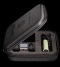 M2D2 Black case