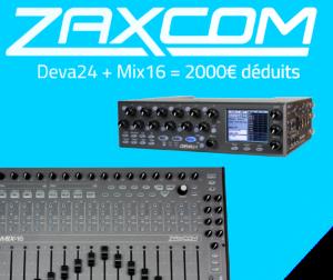 Promo Deva24 Mix16