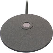 Microphones de surface
