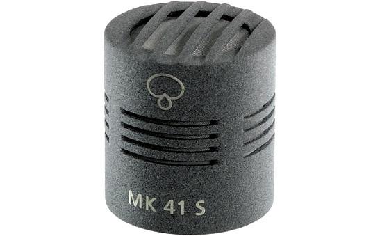 MK41S
