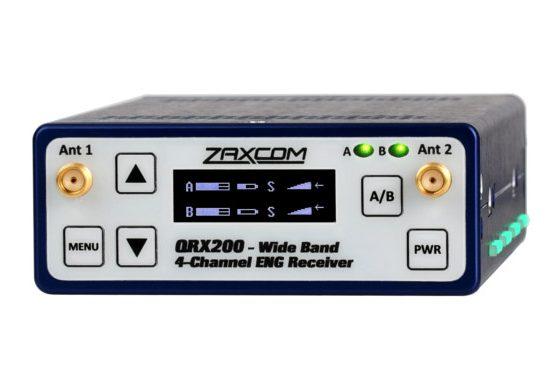 QRX200