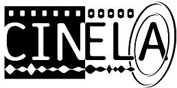 Cinela