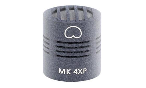 MK4XP