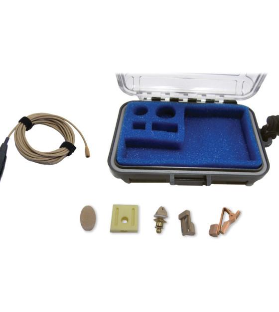 Accessoires VT403