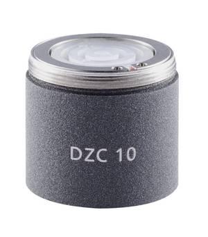 DZC10g
