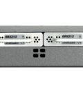 Zaxcom Nova Rear with QRX212
