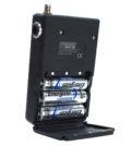 Zaxcom URX100 Battery