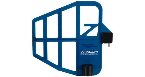 Zaxcom BlueFin 2.5