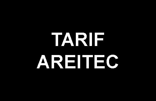 TARIFS AREITEC A TELECHARGER